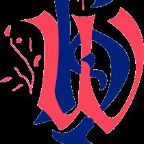 Logo Historische Vereniging
