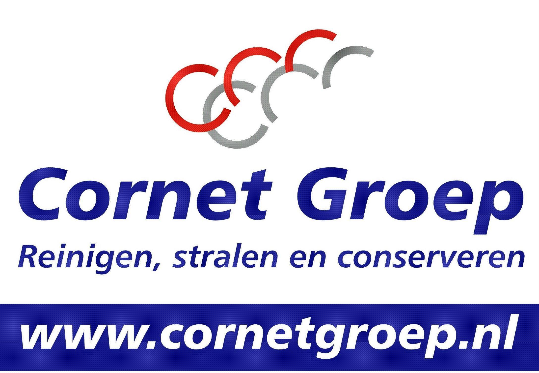 Cornet Groep