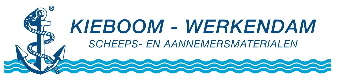 Kieboom Werkendam