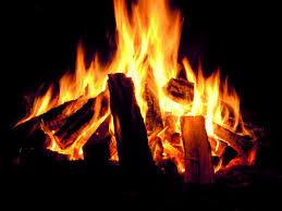 Het kampvuur van de vereniging vindt plaats op 29 augustus.