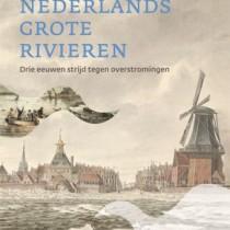 Nederlands grote rivieren