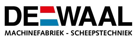 De Waal BV