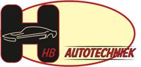 HB Autotechniek