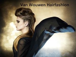 Van Wouwen