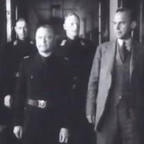 Anton-Mussert-werd-geboren-in-Werkendam[1]